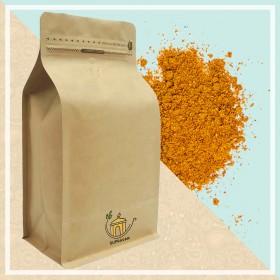 Biryani Masala Powder from...