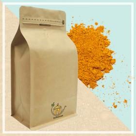 Garam Masala powder from...